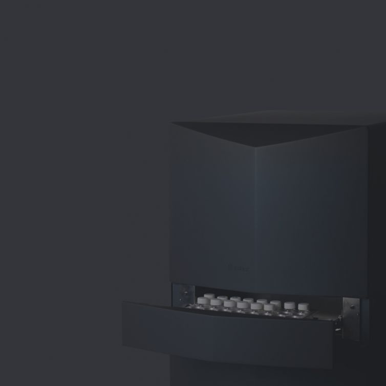 Hidex 300 SL