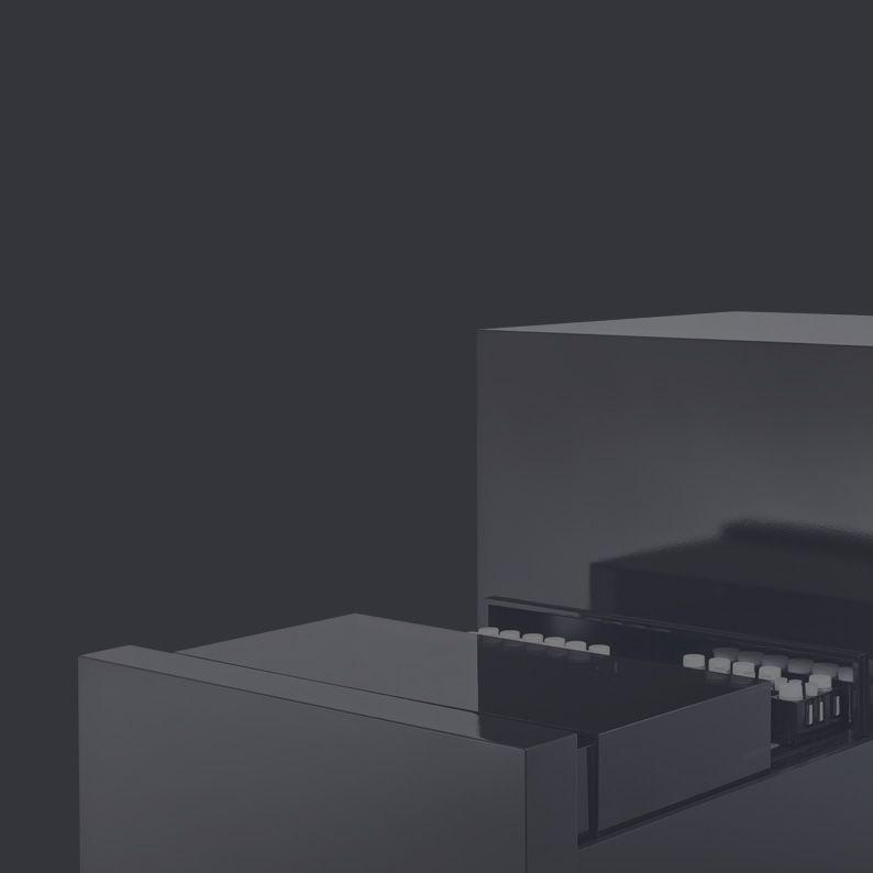 Hidex 600 SL