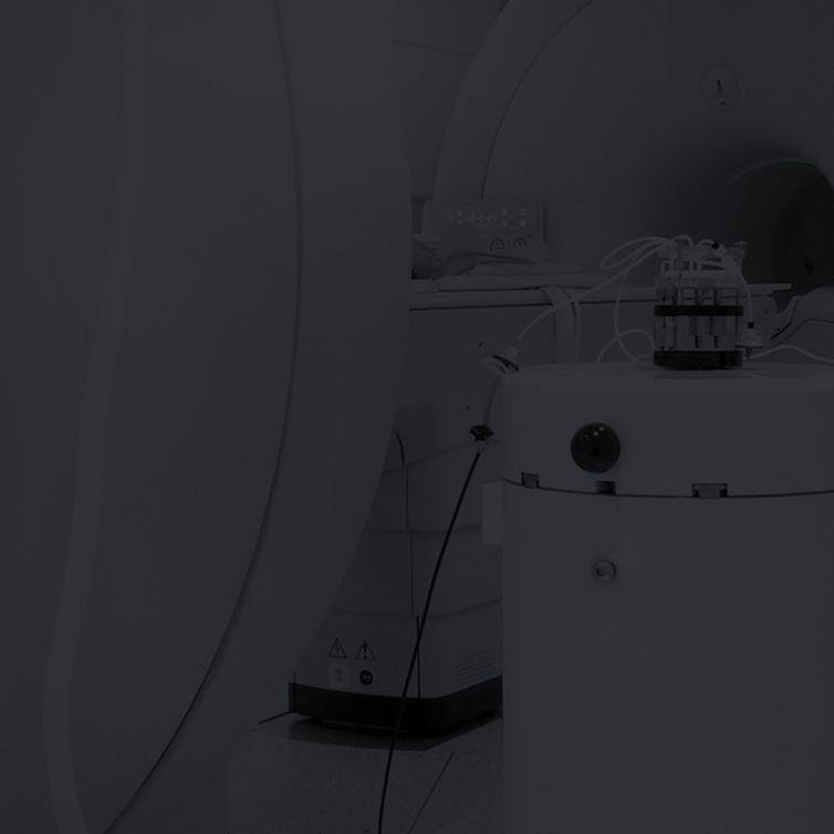 Radiowater Generator